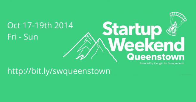 startup-queenstown