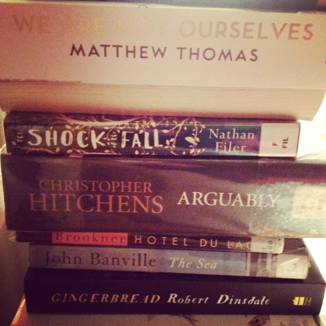 books-IMG_2617