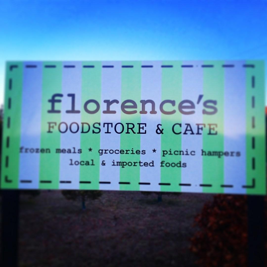 florences-IMG_2558