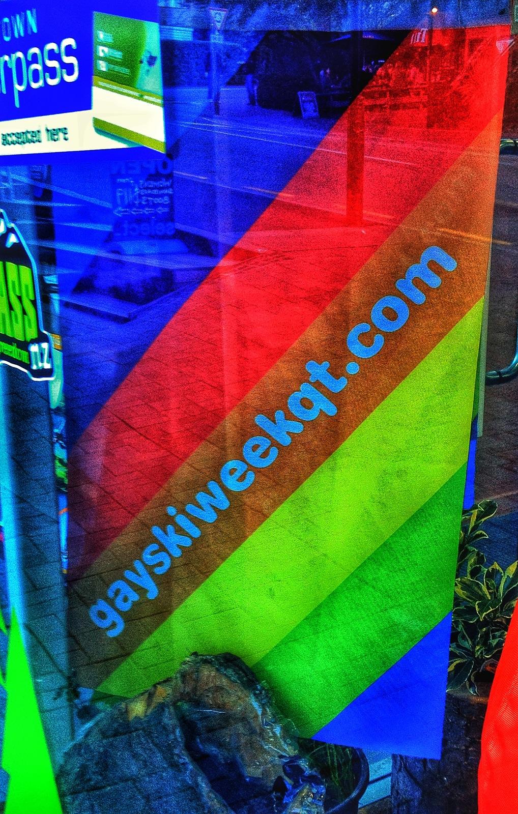 gay-ski-IMG_2545