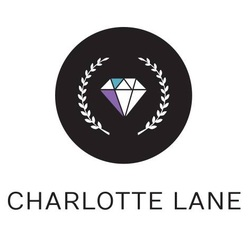 Charlotte Lane