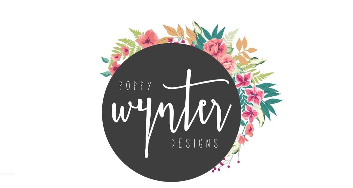 Poppy Wynter Designs