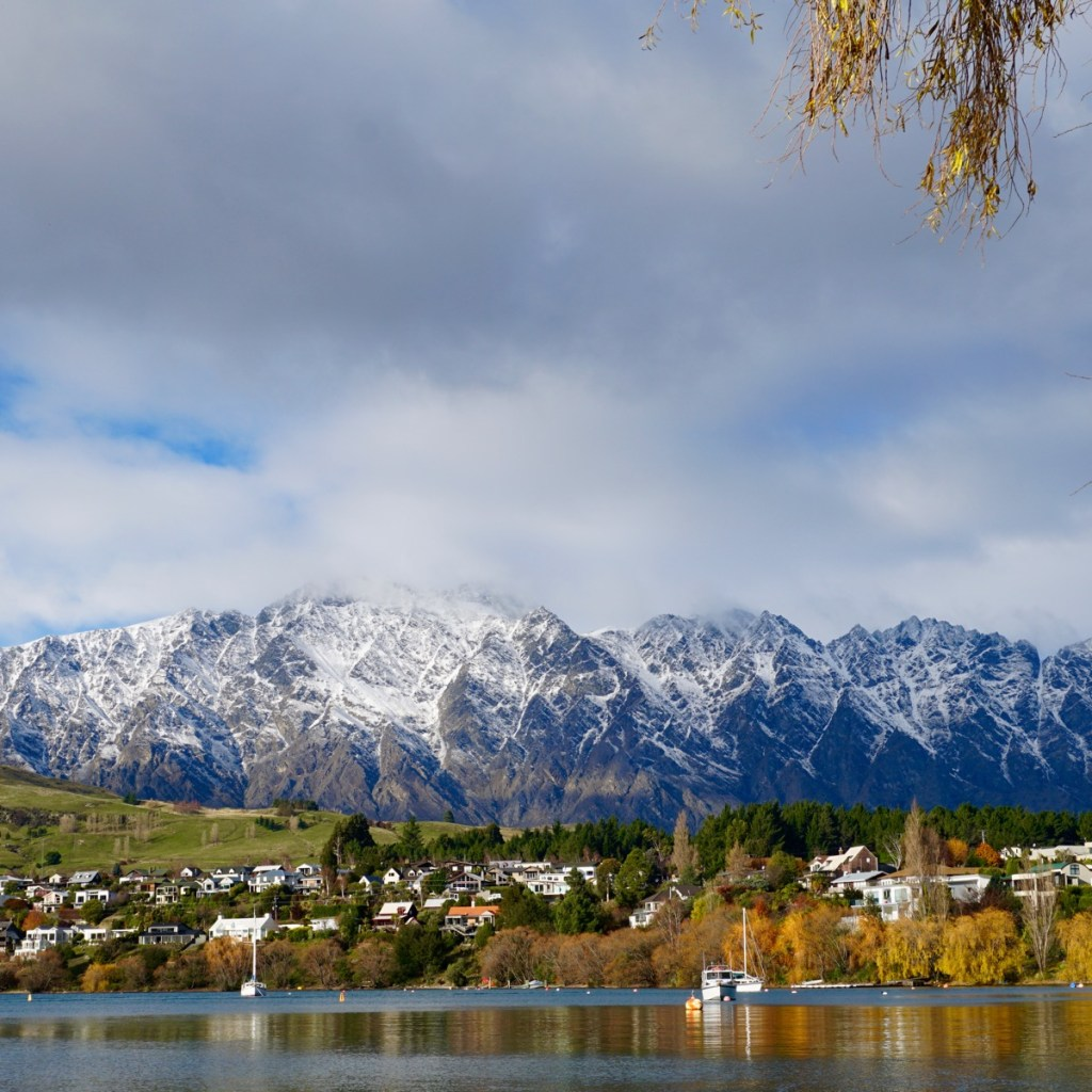 Queenstown Winter Festival 2016 Top 5 Picks