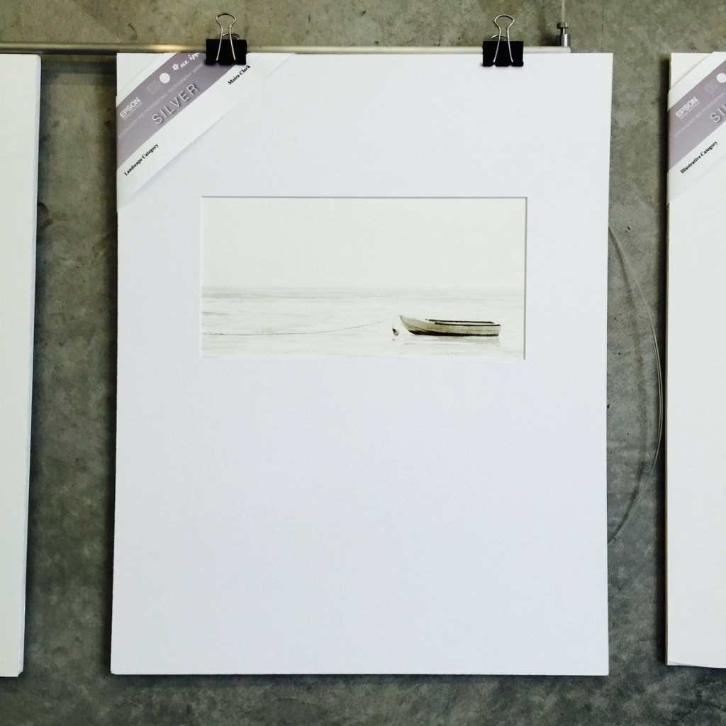 Frontroom Gallery: Iris Awards Exhibition