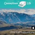 Queenstown Life Theme on Gratia