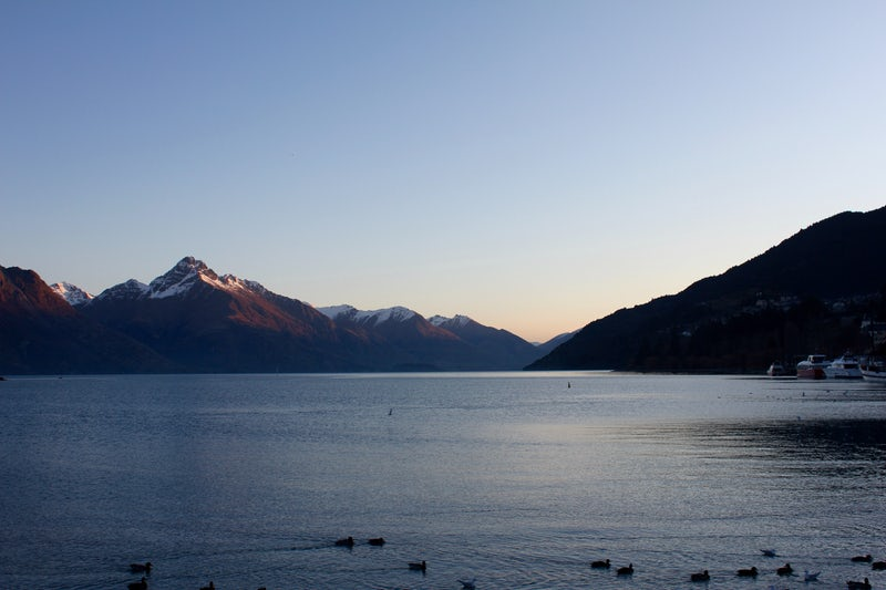 New to Queenstown? Your guide to settling in