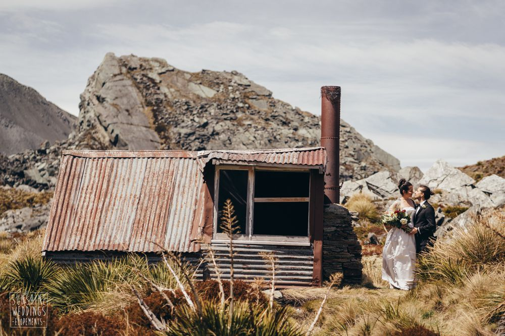 nz elopement photographer