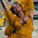 Beyonce-Yellow-Dress-Lemonade-Video