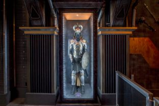 Guardians-of-the-Galaxy–Mission-BREAKOUT-05_15_2017_DCA.004-700x467