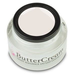 AT THE ALTAR BUTTERCREAM COLOR GEL