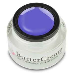 Just a Mirage ButterCream Color Gel | Light Elegance