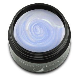 You Grow Girl! Color Gel UV/LED | Light Elegance