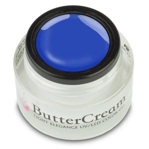 Anchors Away ButterCream Color Gel | Light Elegance