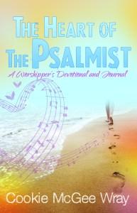 Heart of the Psalmist