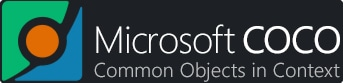 Microsoft Coco - Common Objects in Context