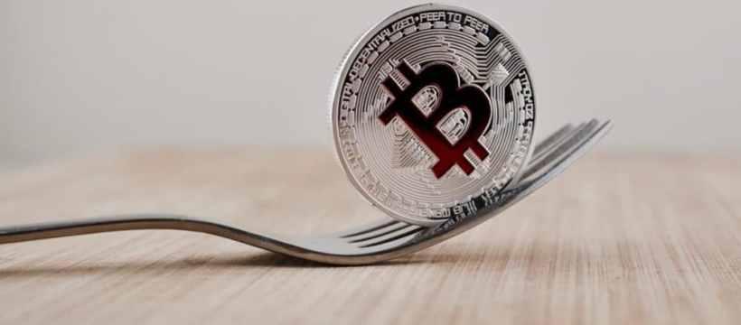Bitcoin Fork Bitcoin Gold (BTG) Fork