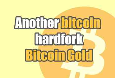Bitcoin gold queen wiki bitcoin cryptocurrency blockchain bitcoin gold btg hard fork ccuart Choice Image