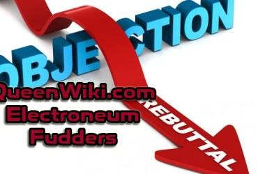 Queen Wiki - electroneum fudders