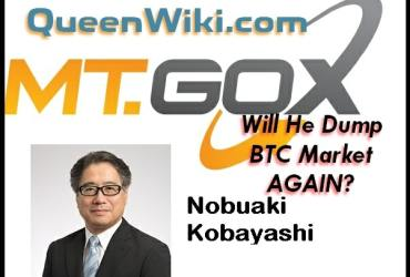 Mt. Gox Trustee Sells 16000 BTC & BCH