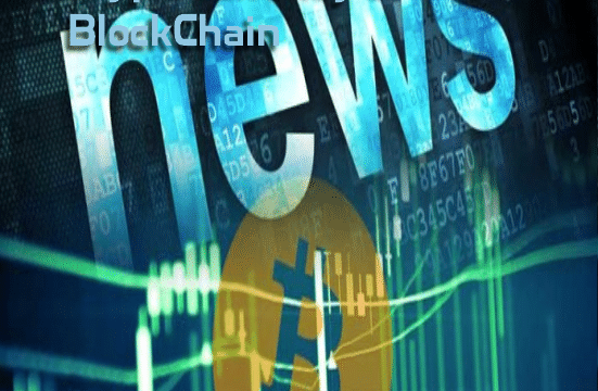 Cryptocurrency and BlockChain News Feed - Queen Wiki
