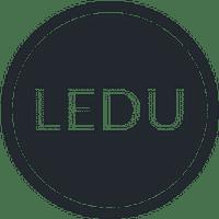Education Ecosystem LEDU