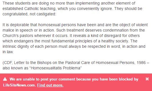 Cdf pastoral care homosexual persons