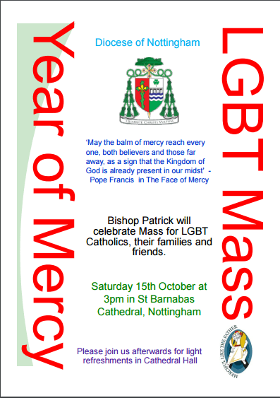 nottingham-lgbt-mass