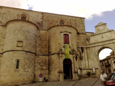 cattedrale_Gerace