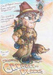 professor_grubbly_plank_by_jamestheunworthy-d4qshs4.jpg