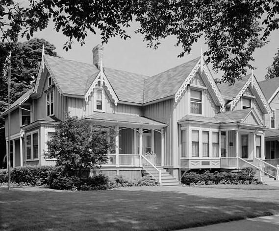 Frances_E_Willard_House,_1730_Chicago_Avenue,_Evanston_(Cook_County,_Illinois)