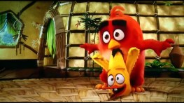 The Angry Birds Movie - Chuck Best Moments [HD].mp4_snapshot_00.27_[2016.07.12_19.03.53]