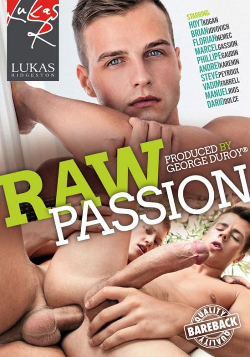rawpassion8