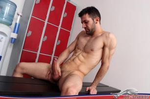 Nathan-Raider_LJ-21