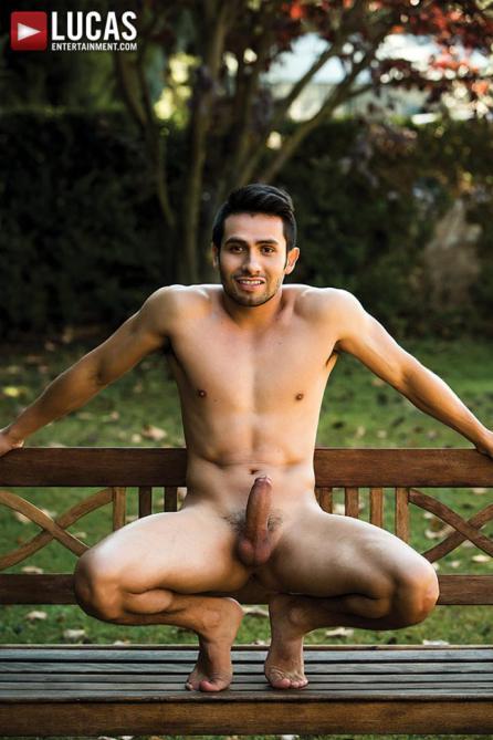 LVP232_Derek_Allan_07