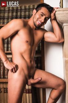 LVP233_Derek_Allan_04