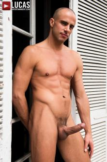LVP234_Diego_Summers_08