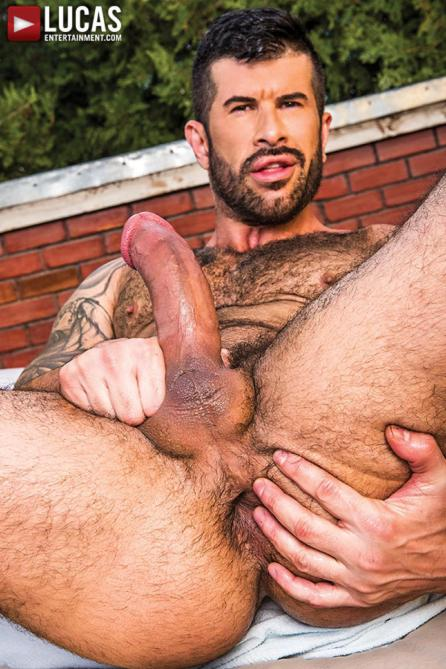 LVP241_Adam_Killian_03