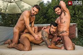 LVP242_03_Adam_Killian_James_Castle_Mario_Domenech_02
