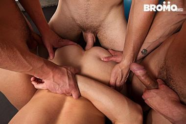 bromo_trainmepart4_1e7a5623