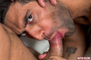 Micke-Stallone_Kevin-David_027