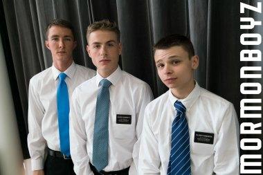 mormonboyz_elder_garrett_chapter11_hi-res.3