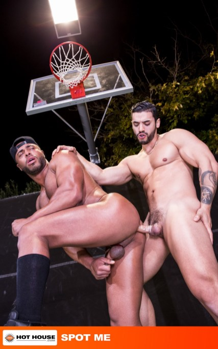 Gay porn blog spot