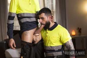 Fuckermate_Niko_Demon_and_Oscar_Marin_by_Mano_Martinez_04