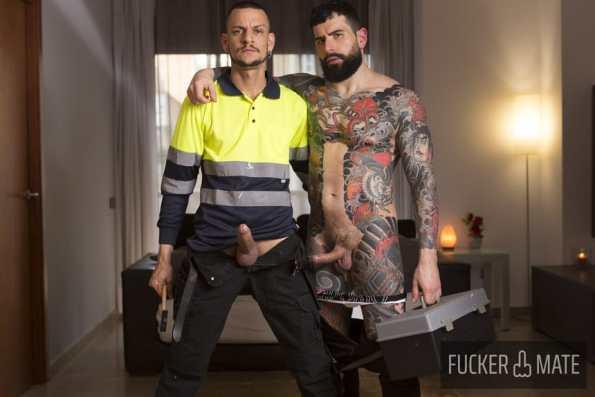 Fuckermate_Niko_Demon_and_Oscar_Marin_by_Mano_Martinez_22