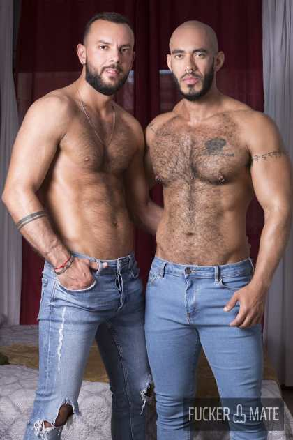 Fuckermate_Sir_Peter_and_Louis_Ricaute_by_Mano_Martinez_02