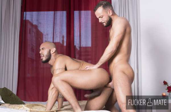 Fuckermate_Sir_Peter_and_Louis_Ricaute_by_Mano_Martinez_30
