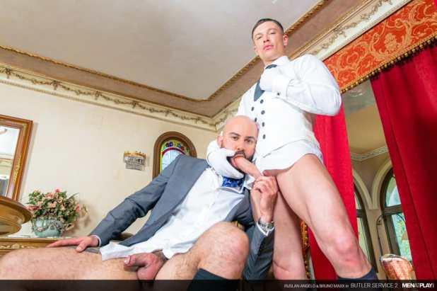 MENATPLAY_Butler_Service_2_18