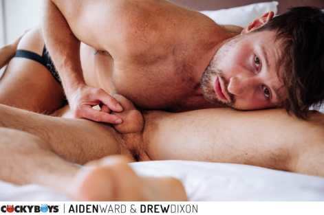 aiden ward-drew dixon-6873