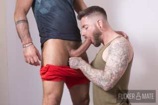 Fuckermate_Sir_Peter_and_Rico_Vega_by_Mano_Martinez_24