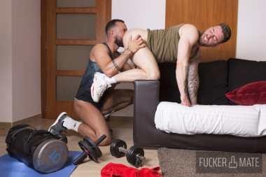 Fuckermate_Sir_Peter_and_Rico_Vega_by_Mano_Martinez_32
